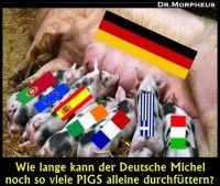 OD-Wie-Lange-noch-Pigs-durchfuettern