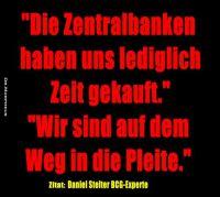 OD-Zitat-Daniel-Stelter