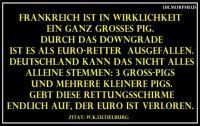 OD-Zitat-W-K-Eichelburg