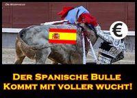OD-der-spanische-bulle-kommt