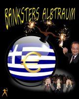 PL-BankstersAlbtraum