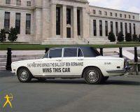 PL-BernankeBalls