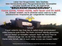 PL-Brueckenfinanzierung