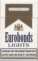 PL-EurobondsLights