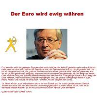 PL-Juncker