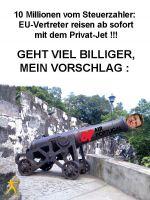 PL-Privatjet