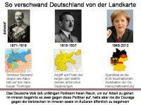 SD-Deutschland