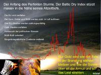 SD-Sturm