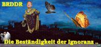 SK-berliner_mauer