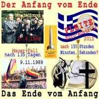 SilberRakete_1989-Grenze-2012-Euro3