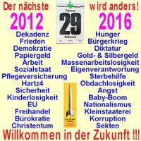 SilberRakete_29Februar-2012-2016