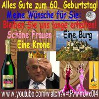SilberRakete_60Geb-WEichelburg