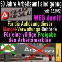 SilberRakete_60Jahre-Arbeitsamt-abschaffen