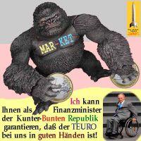 SilberRakete_Affe-Market-Schaeuble-EURO