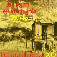 SilberRakete_Bald-Gold-Rausch
