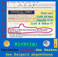 SilberRakete_Banken-Bargeld