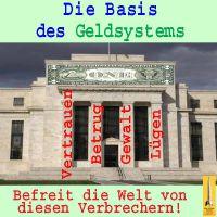 SilberRakete_Basis-Geldsystem