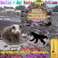 SilberRakete_Berlin-Bunte-Haupt-Schlamm