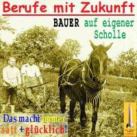 SilberRakete_Berufe-Zukunft-01_Bauer
