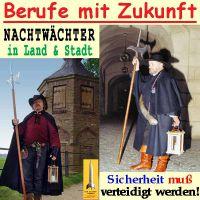 SilberRakete_Berufe-Zukunft-02_Nachtwaechter2