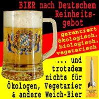 SilberRakete_Bier-Reinheitsgebot