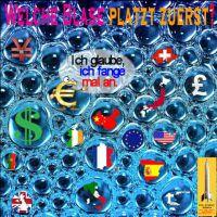 SilberRakete_Blase-platzen-Euro