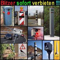 SilberRakete_Blitzer-sofort-verbieten