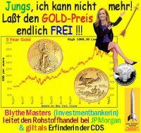 SilberRakete_BlytheMasters-Goldpreis-FREI2