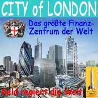 SilberRakete_CityOfLondon-Zentrum-Welt2