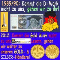 SilberRakete_DDR-1990-DM-2012-D-Goldmark2