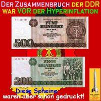 SilberRakete_DDR-keineHyperinflation-200Mark500