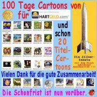 SilberRakete_Dank-100Tage-20Titel