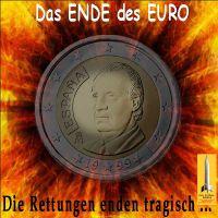 SilberRakete_Das-Euro-des-Euro-tragisch