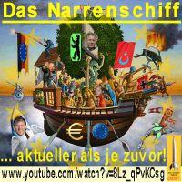 SilberRakete_Das-Narrenschiff2