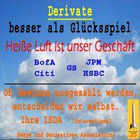 SilberRakete_Derivate-Banken-ISDA