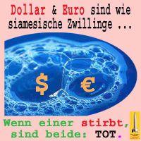 SilberRakete_Dollar-Euro-Zwilling