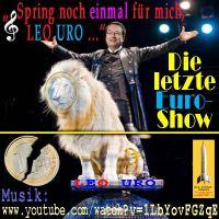 SilberRakete_Draghi-Dompteur-Loewe-Euro3