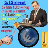 SilberRakete_Draghi-Euro-Bombe-zu-spaet