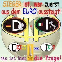 SilberRakete_EM2012-D-I-Euro-Ausstieg-Sieger3