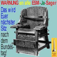 SilberRakete_ESM-Sitz-Stachelstuhl2