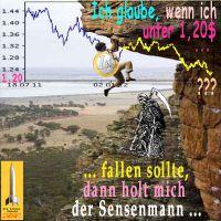 SilberRakete_EURO-Dollar-Felsen-Tod-sterben4