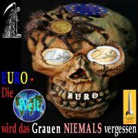 SilberRakete_EURO-Schaedel-Welt-Grauen2