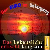 SilberRakete_EURO-Untergang-Lebenslicht-erlischt