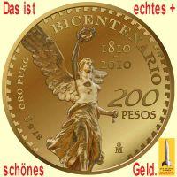 SilberRakete_Echtes-Gold-Geld