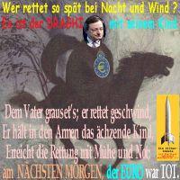 SilberRakete_Erlkoenig-Draghi-Euro-tot