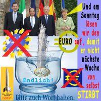 SilberRakete_Euro-Aufloesung-Merkel-Wasserglas2