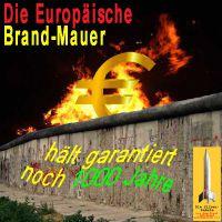 SilberRakete_Euro-Brand-Mauer-1000Jahrre