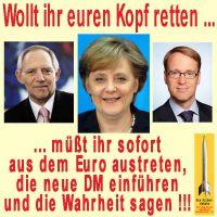 SilberRakete_Euro-DM-Kopf-retten