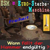 SilberRakete_Euro-Sterbe-Maschine2