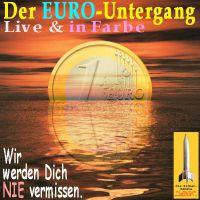 SilberRakete_Euro-Untergang-Sonne-Meer2